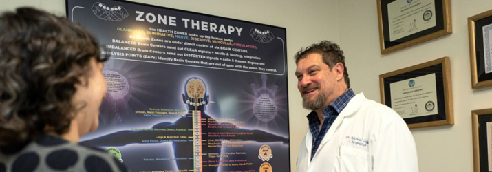 Chiropractic Culver City CA What To Expect